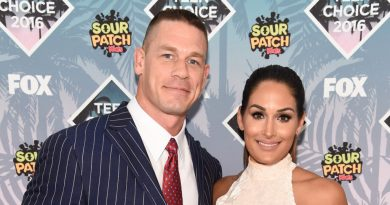 john-cena-nikki-bella-split-up-john-cena-nikki-bella-break-up
