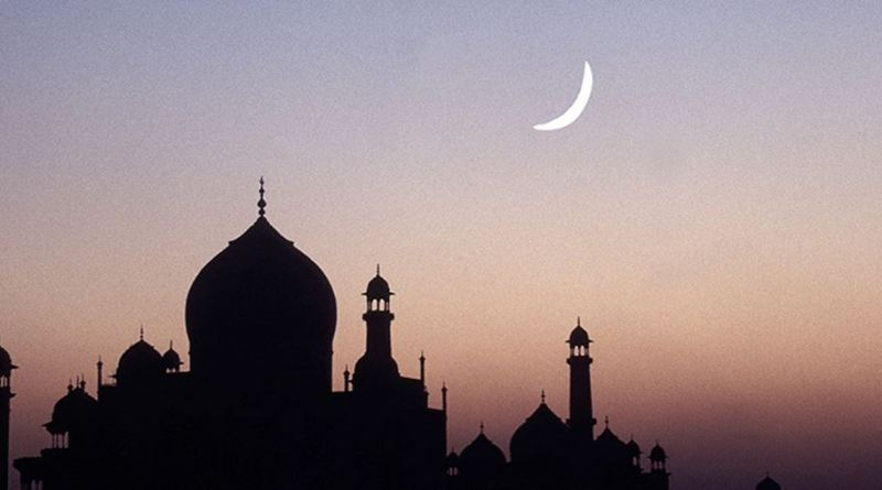 The Significance of Muharram 10th - Historical Background of Ashura