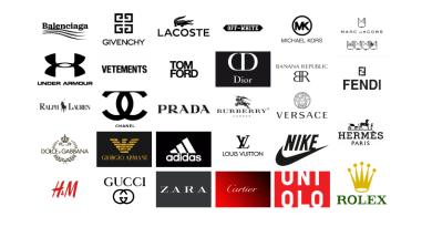 top-ten-clothing-brands-2018