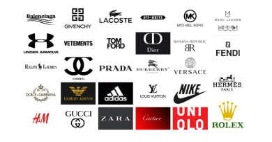 top-ten-clothing-brands-2018
