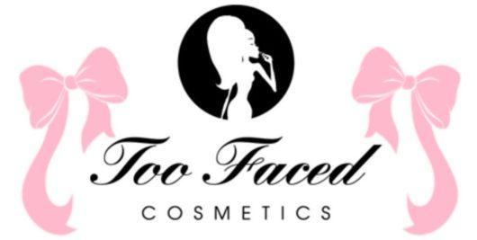 top mascara brands