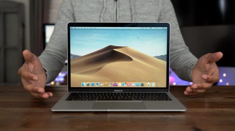 best laptops to buy in 2019