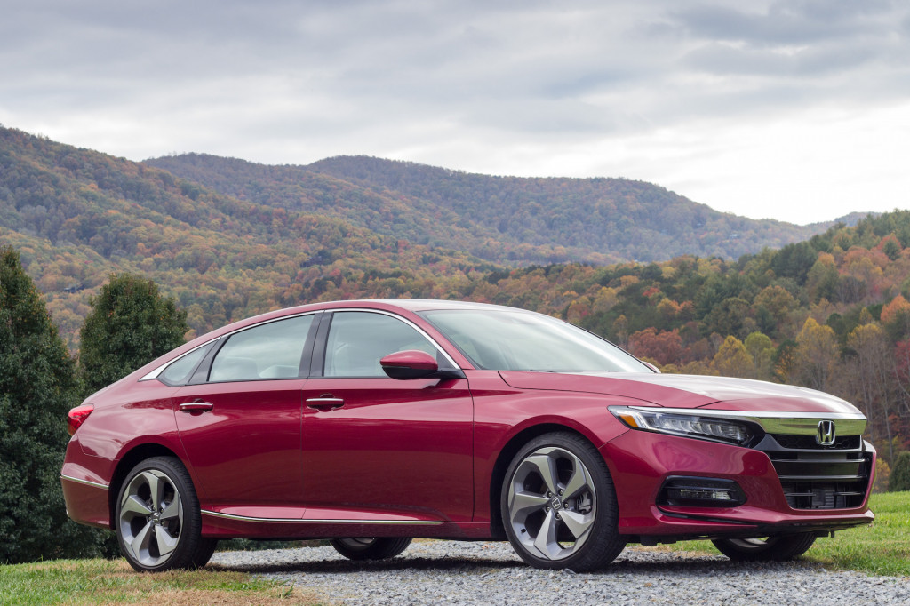 Best Cars To Buy In 2018 Best Cars To Buy Used Used Cars For Sale