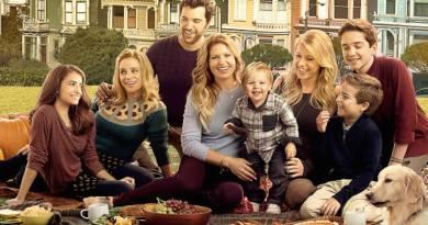 Fuller House Season 4 Trailer