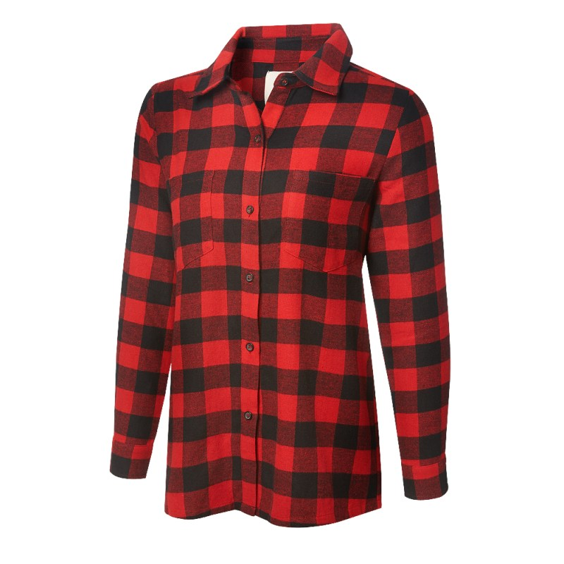 list of different types of clothing styles for guys