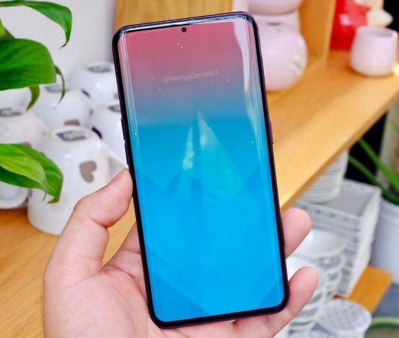 Samsung Galaxy s10 specs, price, and release date
