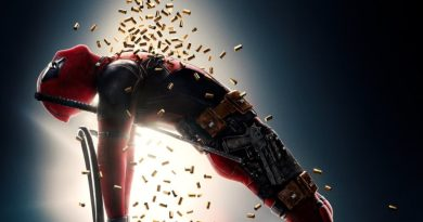 once upon a deadpool cast and release date