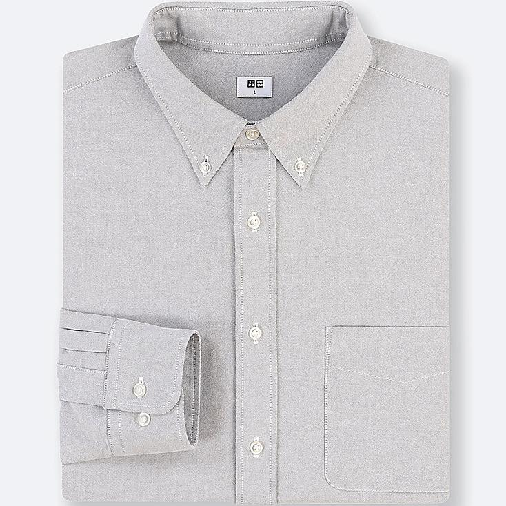 list of different types of clothing styles men
