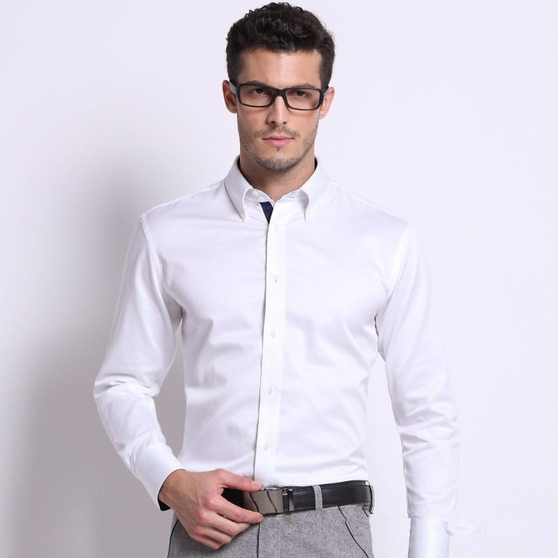 list of different types of clothing styles mens
