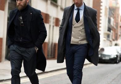 top ten suits brands in the world