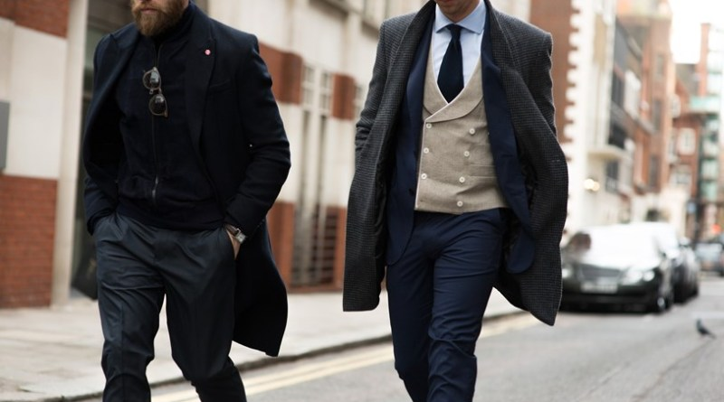 top ten suits brands in the world
