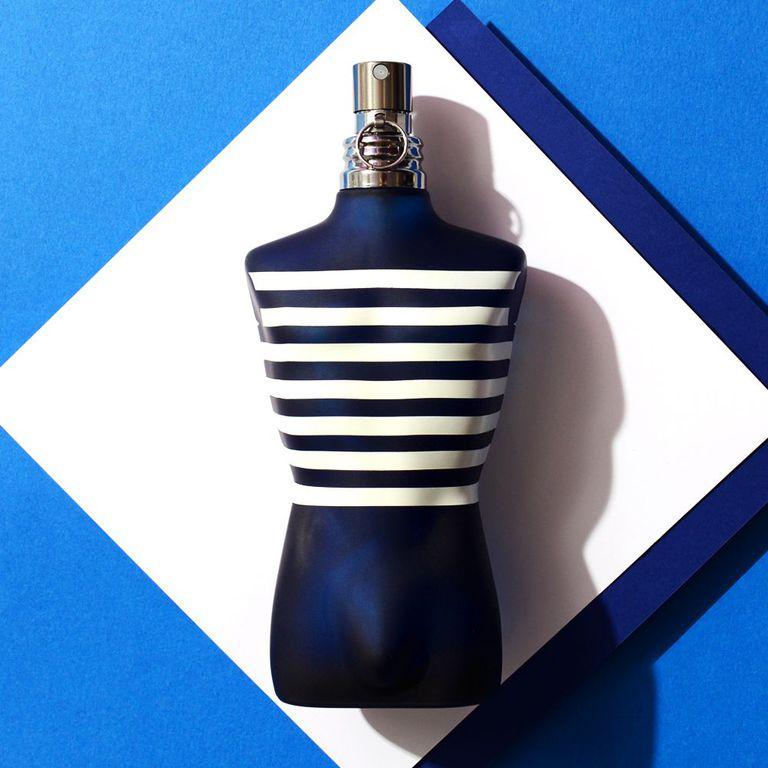 Best Men perfume Brands