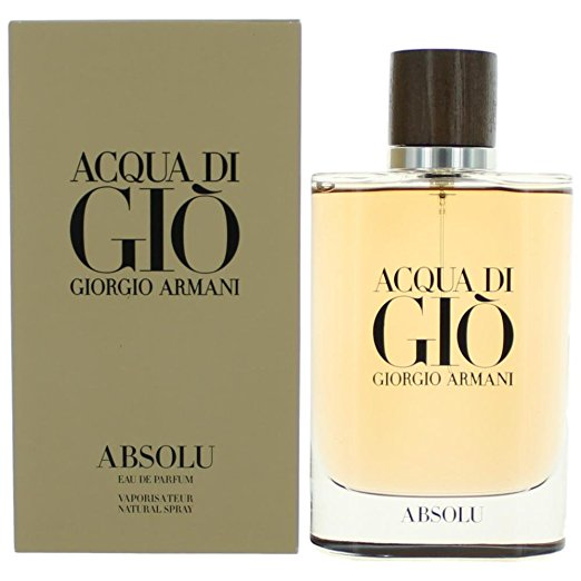 perfumes to attract female attention