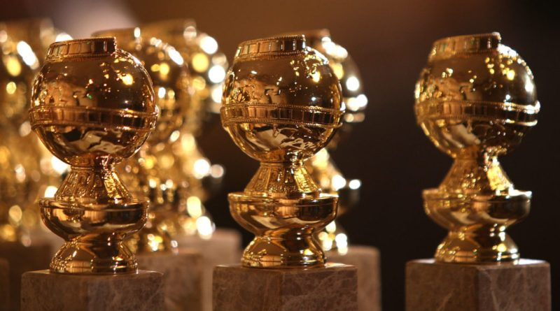 76th-Golden-Globes-Awards-nominees