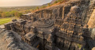 The Best Things To Do In Kolhapur