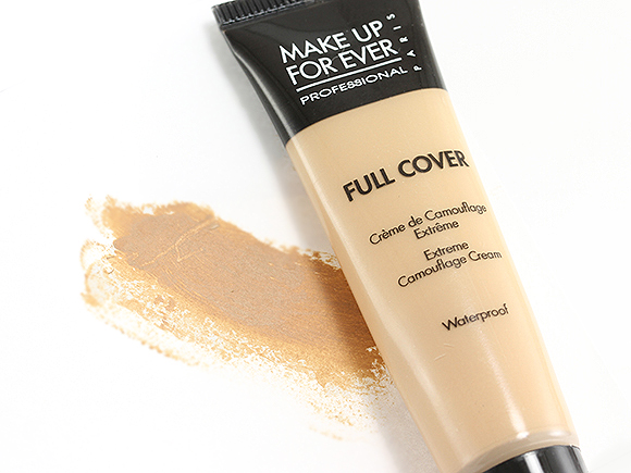 Top Ten Best make up for ever Concealers to Buy In 2019