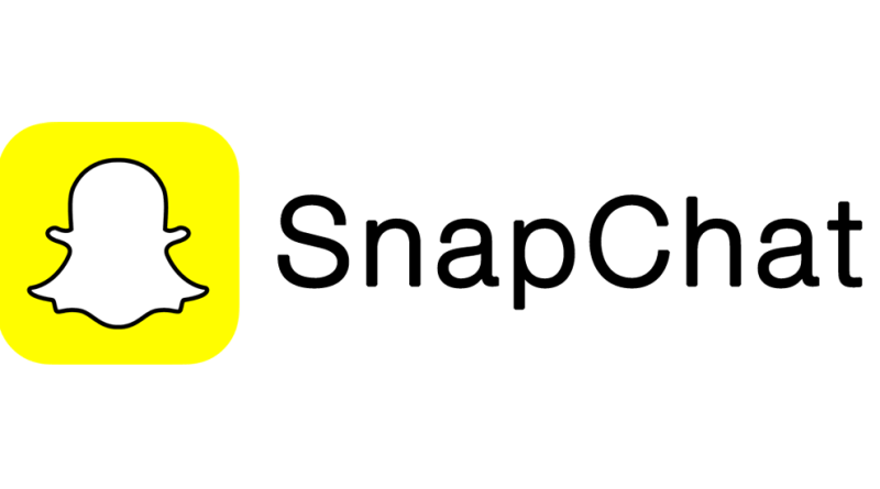 What Is Snapchat Lens Challenge - Snapchat Launches Lens Challenges