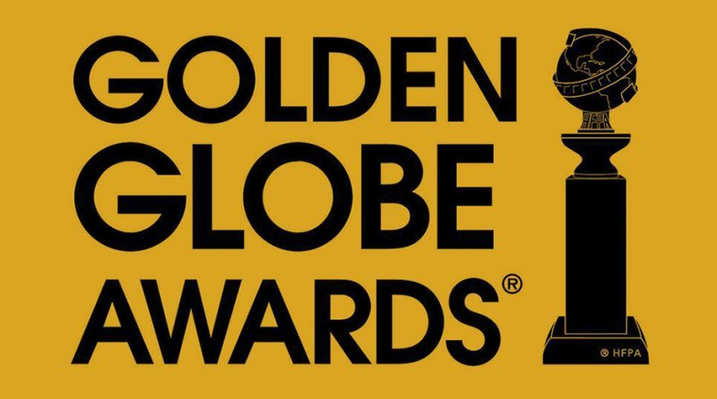 76th Golden Globe Awards Complete Winners List and Major Highlights