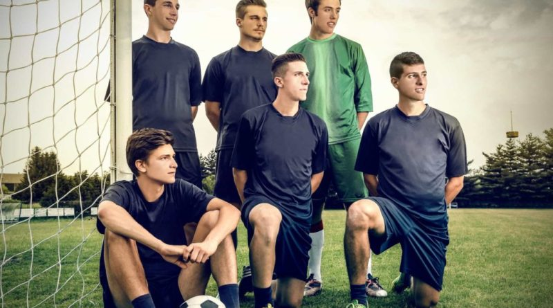 How to Choose a Soccer Club