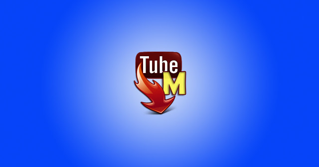 Latest TubeMate 3 1 11 APK Update – TubeMate Update