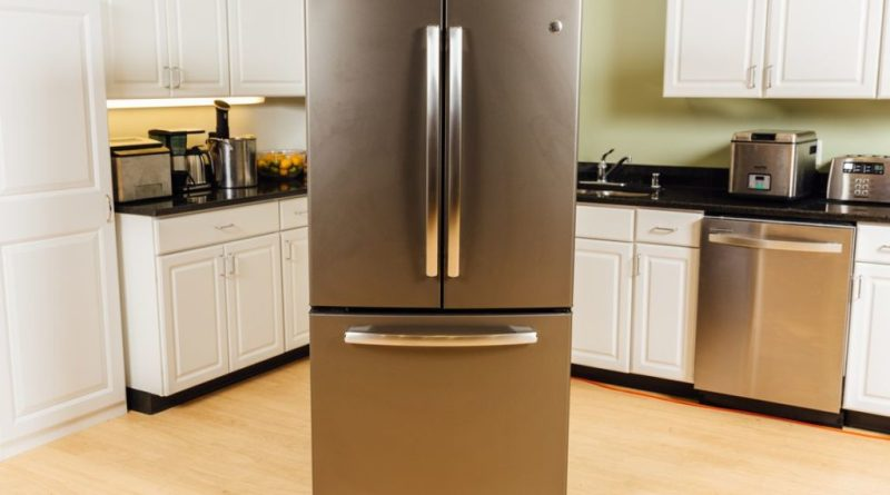 Refrigerators to buy in 2019