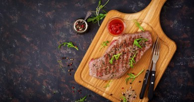 Sous Vide Cooking mistakes and Their Solutions
