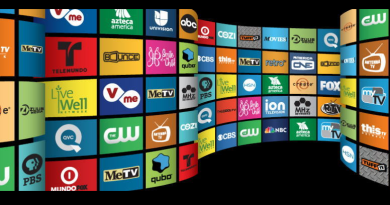 Watch Free HDTV Channels