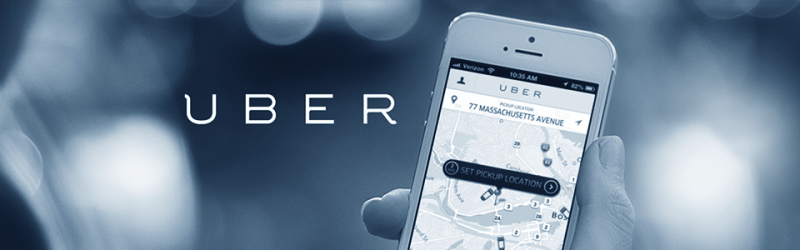app-like-uber-features