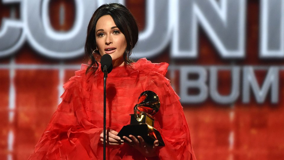 61st Annual Grammy Awards: 61st Annual Grammy Awards 2019 Highlights, Nominees, And