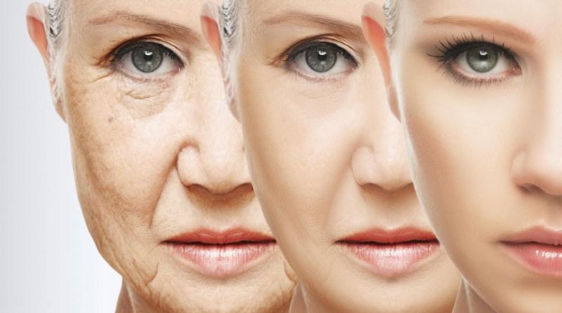 Best kept anti aging secrets
