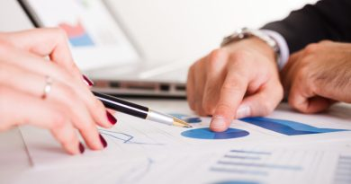 How to find financial advisor you can trust