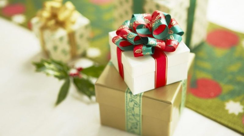 Online Gift Delivery