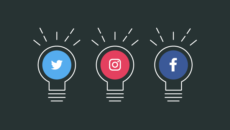 best social media analytics tools