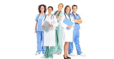 eco friendly nursing scrubs