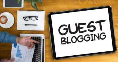 guest-posting-and-link-building