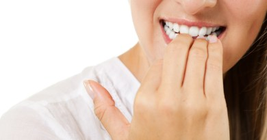 Why are my teeth losing enamel