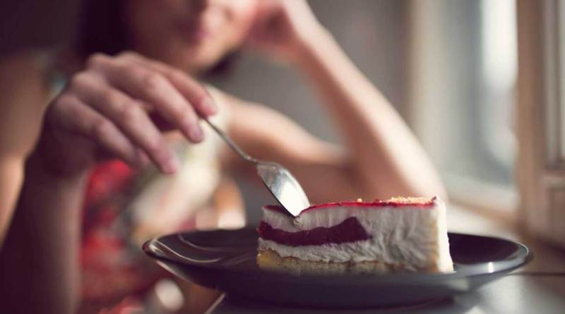 Why you should stop eating sugar
