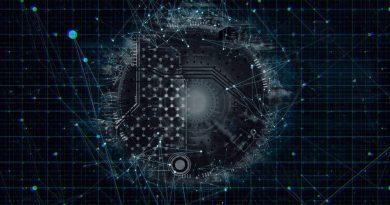 Top 3 Cisco Certifications