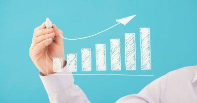 do SEO companies guarantee results