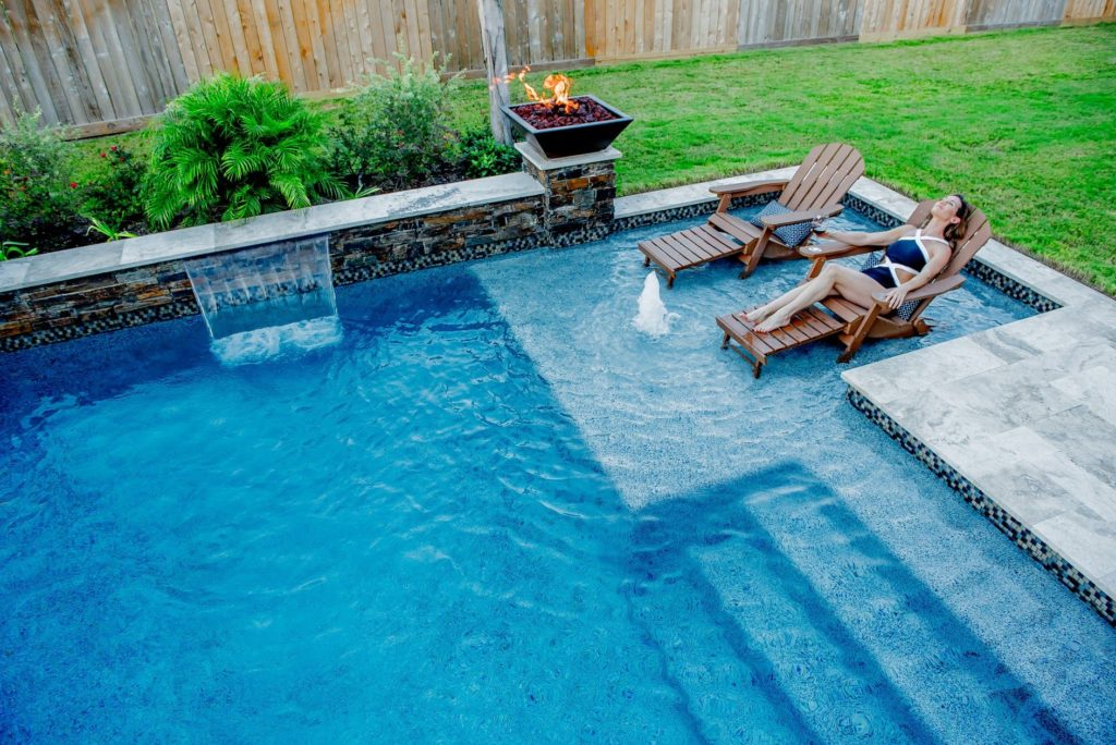 how to make swimming pool beautiful – swimming pool features ...