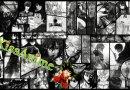 kissanime website - kissanime 2019 - Kissanime alternatives - best anime streaming sites 2019 - trendmut (1)