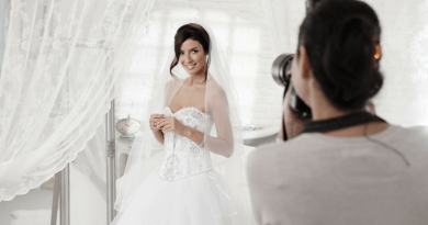 tips to find the best wedding photographer