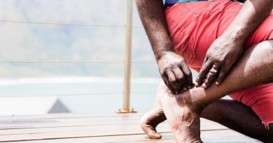 achilles tendonitis injury, causes, symptoms, exercises, and treatment