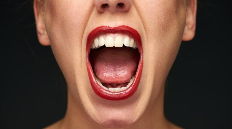 medications that affect teeth