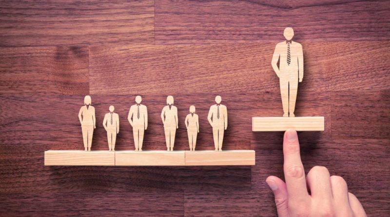 Best entrepreneurial leadership skills and characteristics