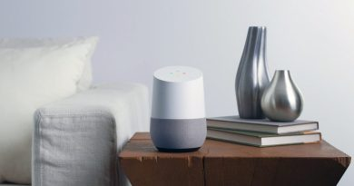 11 cool and fun things to do with google home