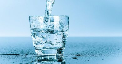 Importance of Water Purification