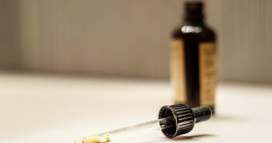 Benefits of CBD Oil Tinctures and Hemp Derived Drops