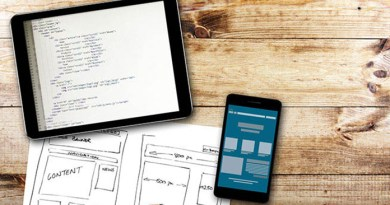 Best Web Development Platforms