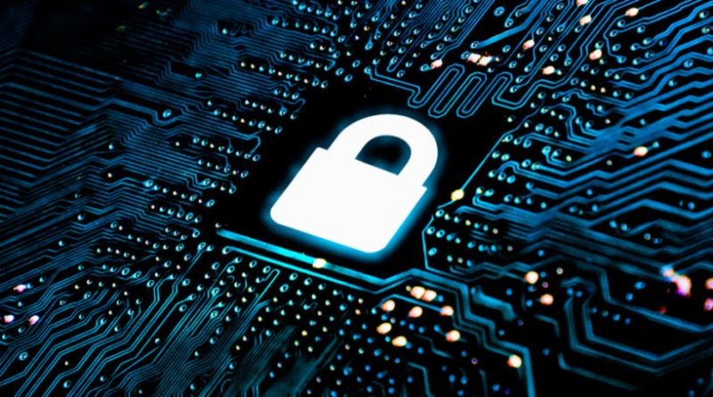 Data Encryption and Ways to Secure Your Database